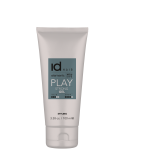 IdHAIR Xclusive PLAY Stong Gel tugev geel  100 ml